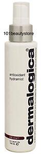 Dermalogica AGE Smart Antioxidant Hydramist 5.1oz *Brand New In Box* 1Day Ship