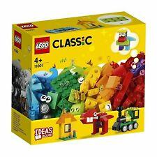 LEGO® Classic, 11001 Erster Bauspaß, NEU & OVP
