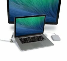 Landing Zone Dock For The Macbook Pro With Retina Display - For Notebook -