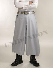 "Japanese ""TORAICHI"" Nikkapokka pants Fashionable work pants like Ninja 2151-418"