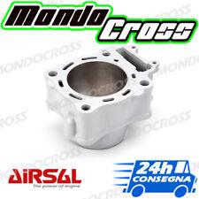 Cilindro AIRSAL 76,8 mm HONDA CRF 250 R 2011 (11)!
