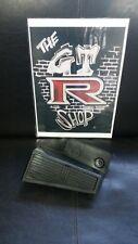 R34 GTR SKYLINE FOOTREST 67840-70T00