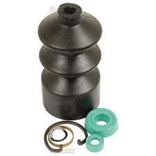 *David Brown Tractor 990,996,1394,1200Master Cylinder Brake & Clutch Repair Kit*
