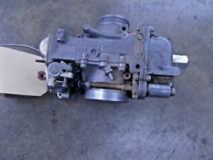 OEM Arctic Cat 2006 Prowler 650 Side by Side carburetor 0470-571  #172
