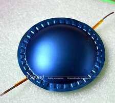 2pcs Replacement Diaphragm For EV:827-0742, 827-1020, 827-1200, 827-1206,16ohm