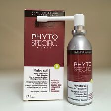 Phyto Specific PhytoTraxil Spray For Thinning Hair (Weaving & Braiding) 1.7 oz!