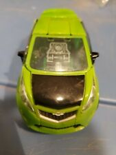 Transformers ROTF Deluxe Class Skids 2009 Action Figure