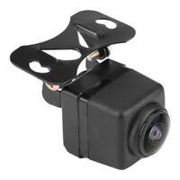 180 Grad Auto Kamera GroßE Weit Winkel Front Kamera für DVD RüCkfahr Kamera N3Q7