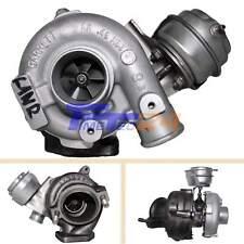 Turbolader LAND-ROVER Freelander 2.0TD4 112PS 82kW 708366-5 7781450B
