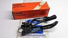 MK1 ESCORT TWIN CAM GT RS GENUINE FORD / LUCAS NOS INDICATOR / HORN SWITCH ASSY