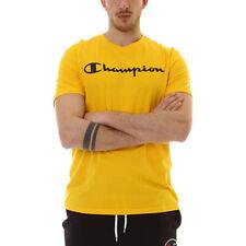 Champion t-shirt art.214142