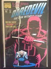 Daredevil #300 (Jan 1992, Marvel)