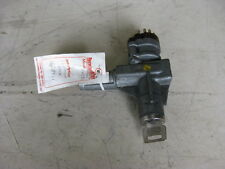 Volvo 740 & 760 Ignition Barrel with Ignition Switch and Key 1229931
