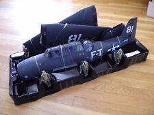 21st Century Toys Flight 19 Lost Patrol TBF-1 Avenger Special Buy 1/18 REDUCED!