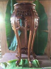 Kommoden im orientalischen/asiatischen Stil aus Massivholz in aktuellem Design