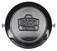 Nikon RF NKK 43mm Cap  #30