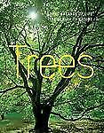 Trees: The Balance of Life, The Beauty of Nature, Lieutaghi, Pierre, Good Condit