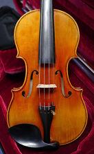 Schönes Set Violine Geige - ab 1/2 für Wiedereinsteiger und Fortgeschrittene