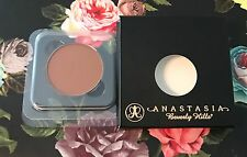 Anastasia Beverly Hills Refill in shade Copper Brown BN100%Auth Msrp$14 plus tax