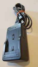 Sony Batterieladegerät Modell BC-V615A