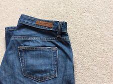 """Ladies Polo Ralph Lauren jeans, US size 6 (10 UK), 30"""" leg. Excellent condition."""