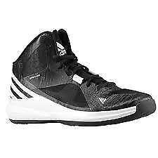 Adidas anchura media (D, m) 13 de nosotros zapatos de baloncesto para los hombres ebay