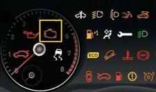 Diagnosi auto WURTH in italiano -SOFTWARE WURTH W.O.W 5.00.12