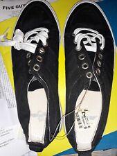 Creative Recreation Men's Sneakers Size 7.5 New Never Worn
