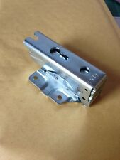Beko 4350840400 Fridge Freezer Lower Right Hinge