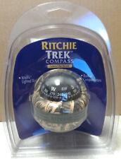Ritchie Trek Compass Shadow Grass Camo TR-31S