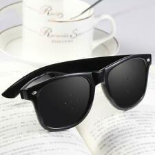 Adult Pinhole Glasses Eyelet Glasses Anti-Myopia Astigmatism-Goggles N7Q7 C5N3