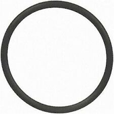 5511 Felpro Thermostat O Ring New For Mustang Pickup Ford Lincoln Town Car Ii Fits More Than One Vehicle