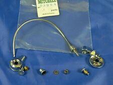 1 NEW Mitchell 300 PRO 350 kit archetto, kit pick-up rif 83064