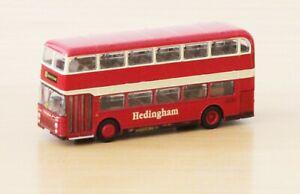 EFE Bus 20414, Bristol VR Series III Hedingham, 1:76, Boxed