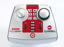 7410 Control Remoto Wiking