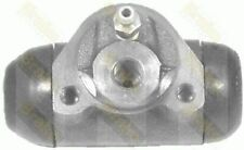 BRAKE ENG WC1397BE WHEEL BRAKE CYLINDER Front,Left,Rear LH,Rear RH,Right