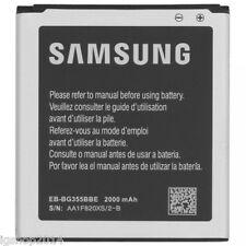 Batteria ORIGINALE interna per Samsung Galaxy Core 2 G355 - EB-BG355BBE