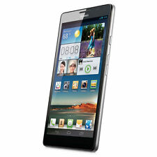 Huawei 32GB