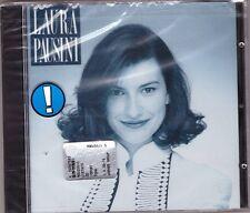 LAURA PAUSINI-CD NUOVO SIGILLATO