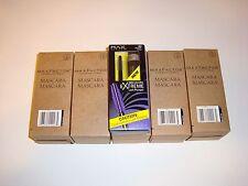 Max Factor 403 2000 Calorie Extreme Lash Plumper Mascara lot of 10
