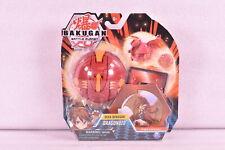 Bakugan Battle Planet Deka Bakugan Dragonoid Jumbo Bakucore