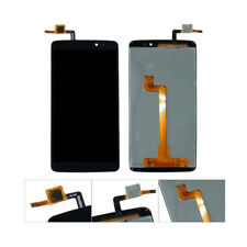 LCD Display Touch Screen For Alcatel One Touch Idol 3 5.5 6045O 6045i 6045L Sale