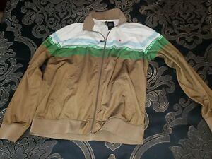 Men's hoodies sweat shirt surf skate jacket coat, Quicksilver, Zoo York, Element