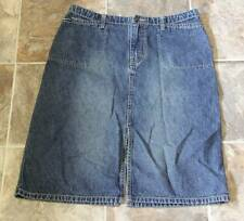 Juniors Denim Knee-Length UNIONBAY Skirts for Women | eBay