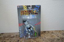 "Astro Boy Medicom 6"" Vinyl Astroboy Sleeping Atom Osamu Tezuka Maf-011 Miracle"