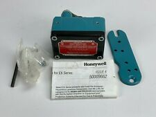 HONEYWELL EXPLOSION PROOF SNAP SWITCH EX-AR400 MICRO SWITCH