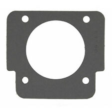 Fuel Injection Throttle Body Mounting Gasket Fel-Pro 61500