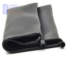 new bag pouch case bag to sony mdr 7506 v6 ath-m50 hdj1000 dj headphones headset