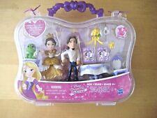Disney Princess Little Kingdom Story Moments Collection *RAPUNZEL*  NEW