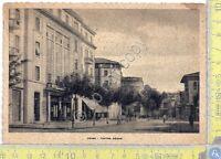 Cartolina - Postcard - Udine - Teatro Odeon - 1946